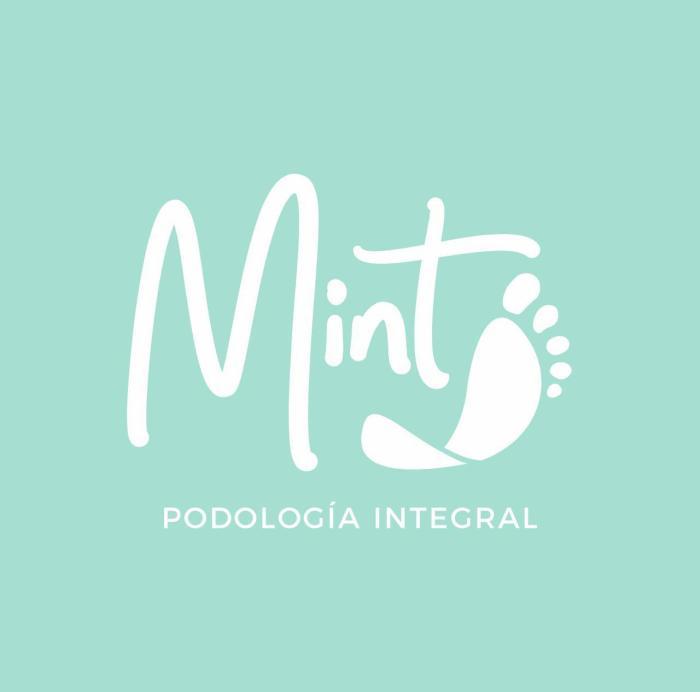 MINT PODOLOGÍA INTEGRAL