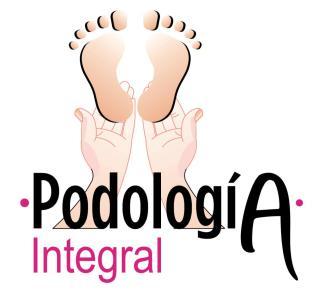 logotipo anterior