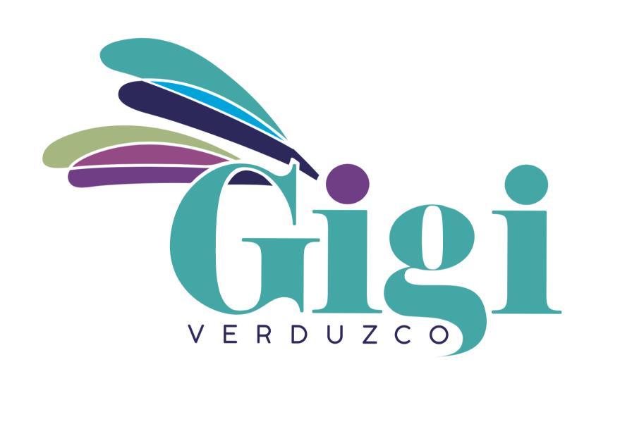 logo color Gigi V