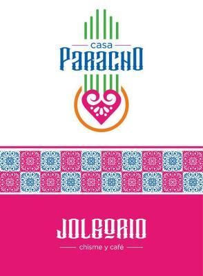 logo Jolgorio