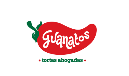 logotipo 2 colores