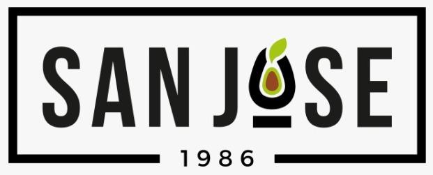 Logotipo San José