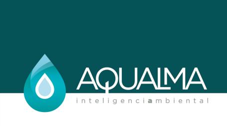 Aqualma