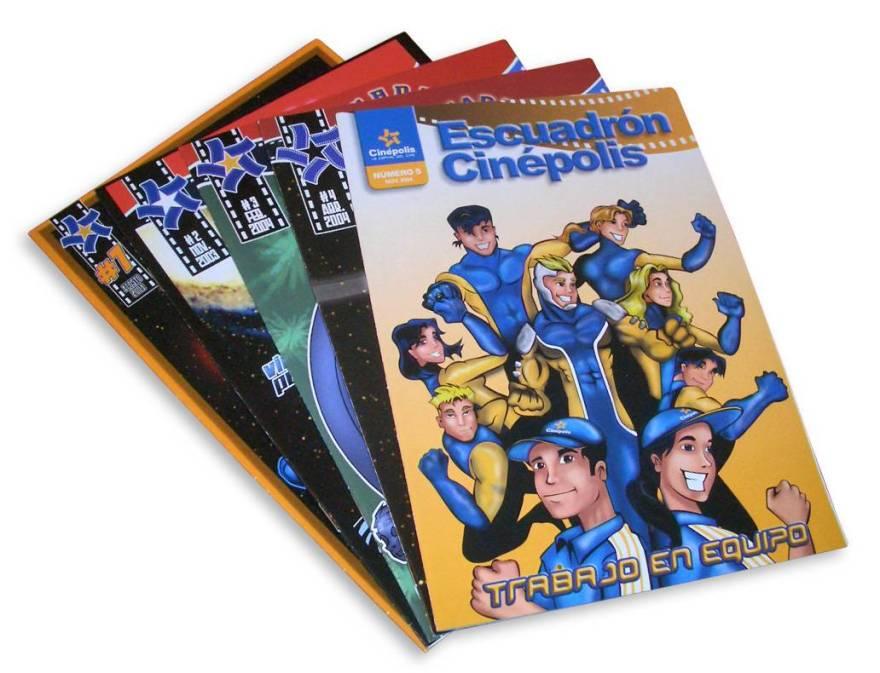 comic-escuadron-cinepolis