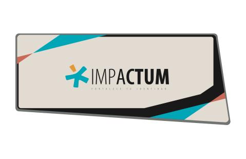 impactum