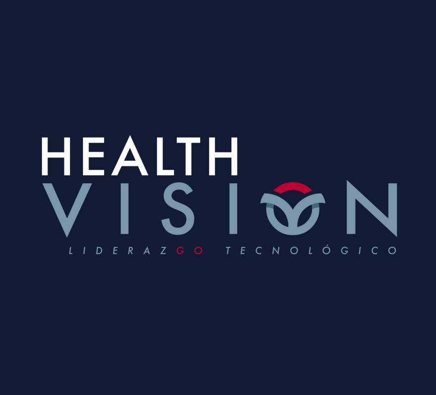 HealthVision-logotipo-completo