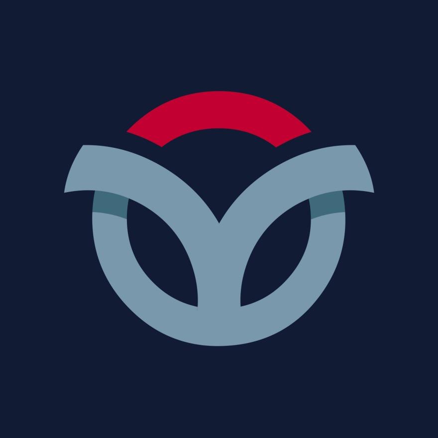 icono-HealthVision-logotipo-completo