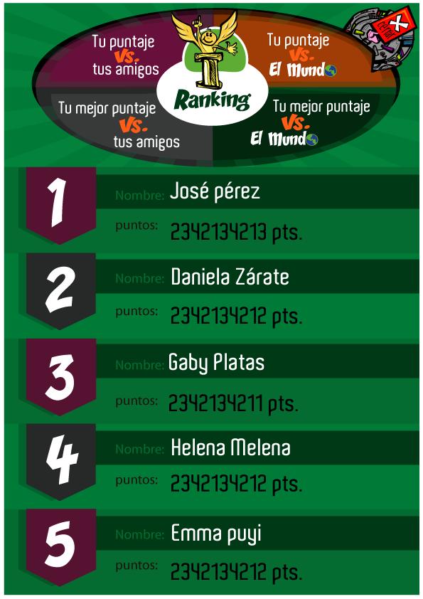ranking-V1