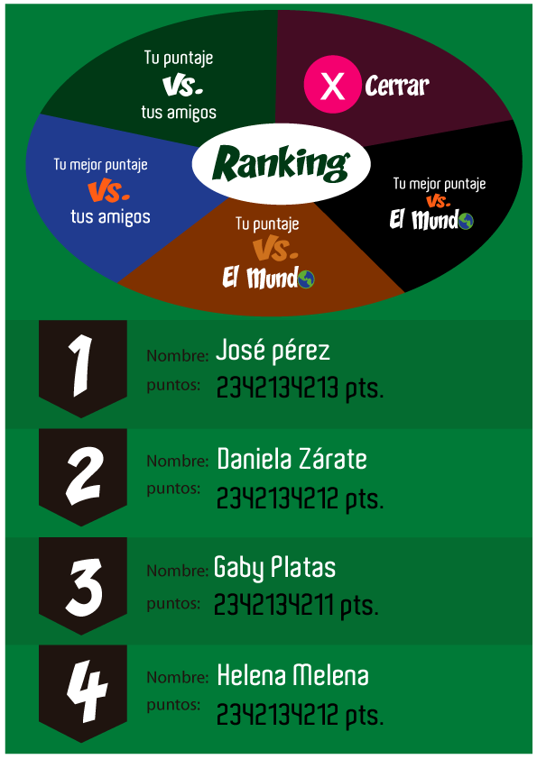 ranking-V5-1