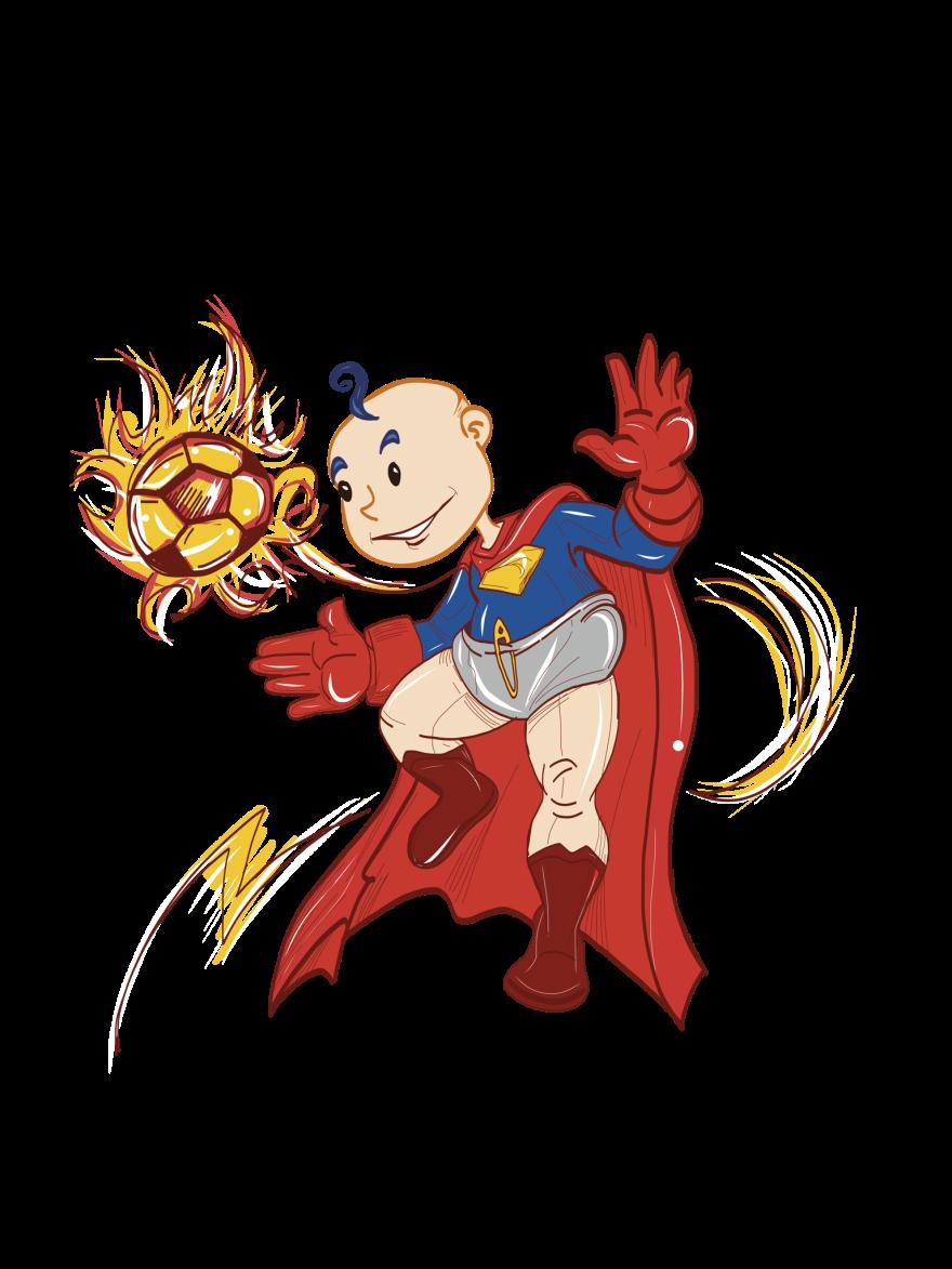 Super-Yoryi