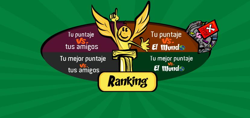 top-ranking-828x390-v2